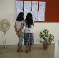 guwahati-2008-workshop.jpg