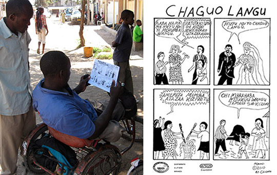 comic-wheelchair-disabled-mwanza.jpg