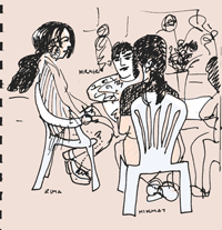 lebanon-2005-girl-drawing.jpg