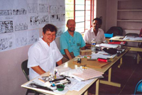 tamilnadu-1997-workshop.jpg